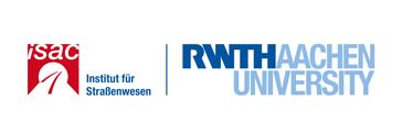 PUR-Einsatz im Straßenverkehrswegebau- RWTH Aachen University Lehrstuhl und Institut für Straßenwesen